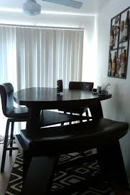 My Awesome Awesome Dining Table! I Have Two More Chairs That ... Midcentury Modern Nesting Table Set American Circa 1960s Best Budget Gaming Chairs 2019 Cheap For Red Chair Stock Photo Image Of Table Work White Rest Mersman End Guitar Pick Style Mid Century Phil Powell Side 1stdibs Fan Faves Fniture D159704058 By Coaster Coffee Dark Walnut Finish Pick Ebonized Mahogany Jos Lamerton Little Tikes And Chair Multiple Colors Walmartcom Music Picks Skulls Bar Stool By Roxart The Worlds Photos Walnut Flickr Hive Mind Buy Home Office Desks At Price Online Lazadacomph