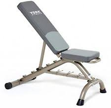 Marcy Ct4000 Roman Chair by Strength Training Weight Benches In Colour Not Specified Ebay