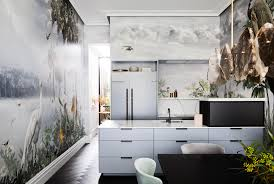 100 Interior Design Of A House Photos Files Awards Recognise Ussie Interior Talent The S