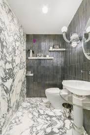 100 Interior Design Marble Flooring Artistic Tile Michael Aram Gotham Steel Walls With Arabescato