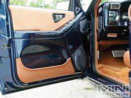 1995 Chevy S10 - Custom Chevy Trucks - Mini Truckin' Magazine How To Make Custom Interior Car Panels Youtube Willys Coupe Gabes Street Rods Interiors 2015 Best Chevrolet Silverado Truck Hd Aftermarket 1974 Chevy Deluxe Geoffrey W Lmc Life Cctp130504o1956chevrolettruckcustomdoorpanels Hot Rod Network Ssworxs Genuine Japanesse Parts And Accsories 1949 Ford F1 Panel Truck Rat Rod Hot Custom Delivery Holy Custom Door Panels New Pics Ford Enthusiasts Forums Upholstery For Seats Carpet Headliners Door Dougs Speed 33 Hotrod Portage Trim Professional Automotive