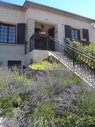 chambres d hotes castellane chambres d hôtes maison castellane chambres d hôtes castellane