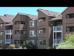 Ventana Ranch Apartments in Albuquerque NM ForRent