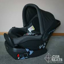 Peg Perego Primo Viaggio 4-35 Review - Car Seats For The Littles Peg Perego Cover Prima Pappa Diener Savana Cacao Gperego Adjustable Zero3 High Chair Lorice Best Covers Design Handmade And Stylish Replacement High Chair Covers For Siesta Ambiance Grey Dino Park Marrone Cradle Usa Zero 3 Beige Baby Buy Popup Seat Team Duette Triplette Strollers Atmosphere This Magnetic Has Some Clever Features But Its Perego Prima Ppa Itructions