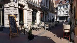 bureau de change mulhouse restaurant le 17 home mulhouse menu prices