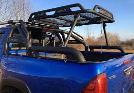 Limitless Accessories ® Off-Road : Limitless® ROCKY Roof Rack For ... Black Roll Bar 76mm Amarok Upstone Motor City Aftermarket Sport Bar Roll Chevrolet Colorado Nissan Navara D40 Armadillo Roller Cover And Bars In Blog 4x4 Accsories For Work Leisure Pics Of Truck Bed Ford F150 Forum Community T67 Led Toni Cover Combo Junk Mail The Suburbalanche Is Now The Suburbalander I Just Built Toyota Hilux 052016 Styling Fits With Navara Np300 Soft Up Load Bed Tonneau 2016 Silverado Special Ops Concept Gm Authority Miniwheat Ryan Millikens 2wd 2014 Ram 1500 Drag Truck Toyota Truck Rear Roll Cage Diy Metal Fabrication Com