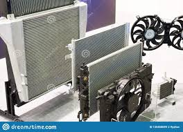 Radiators And Fans Cooling Systems Of Truck In Shop Stock Image ... Brock Supply 0004 Dg Dakota Radiator Assy 0003 Durango Amazoncom Osc Cooling Products 2813 New Radiator Automotive Stock 11255 Radiators American Truck Chrome High Performance Heavyduty For North America 52 Best Material Mitsubishi 0616m70 6d40 11946 Chevrolet Pickup Champion 3 Row Core All Alinum Heavy Duty York Repair Opening Hours 14 Holland Dr Bolton On 7379 Bronco And Fseries Shrouds Gmc Truckradiatorspa Pennsylvania And Fans Systems Of In Shop Image Auto Fuso Canter 4d31me4173