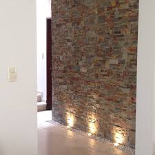 home walls design ideas for modern style homify moderne