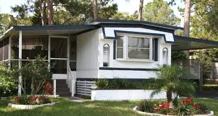 15 Rent To Buy Mobile Homes Ideas Kaf Mobile Homes
