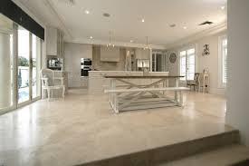 floors tiles for kitchen mediterranean style kitchen cabinets