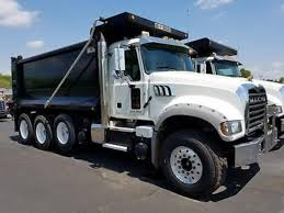 Dump Trucks In Charlotte, NC For Sale ▷ Used Trucks On Buysellsearch Ford Dump Truck For Sale In Nc F For Sale Asheville Nc Price Impex Trucks Intertional Raleigh Nc Used Freightliner North Carolina On Buyllsearch Sterling Carthage 1967 Gmc Flatbed Dump Truck Item I4495 Sold Constructio 2006 Sterling Lt9500 Hammer Sales Salisbury L9000