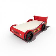 chambre enfant cars lit race theme cars bambinos