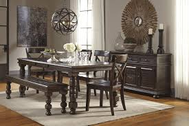 Benches For Dining Pirate Ship Chandelier Large Chandeliers High Ceilings Whale Bath Rug Buffet Table Lamps Curtains Less
