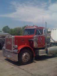 Viewing A Thread - Show Pics Of Your Semis Here Please Tipton Trucking Co Oxford Pa Rays Truck Photos William A Spencer W900a 69 Nsg Pics Opportunity Flows Here Northumberland County Economic Development Signs Vehicle Graphics Portfolio Horst Lettering In John Christner Llc Jct Sapulpa Ok Walmart Transportation Bentonville Ar Flatbed Companies Directory In Gainesville Ga Best Image Kusaboshicom I5 California North From Arcadia Pt 1 Misc Us Flickr Watsontown Inrstate