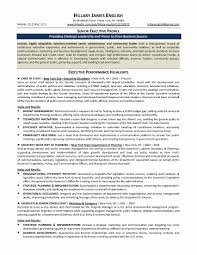 Building Maintenance Plan Template New Property Management Resume Best Examples Customer