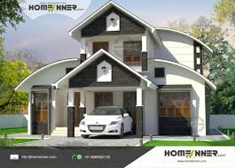 100 Modern Homes Design Plans Small House Zoltarstore Zoltarstore