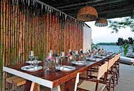 The Patio Westhampton Facebook by Hamptons Best Dinner Dancing Restaurants And Clubs Thrillist