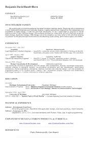 Resume Template Masonry Resume Sample Middot Lead Carpenter ... Tips You Wish Knew To Make The Best Carpenter Resume Cstructionmanrresumepage1 Cstruction Project 10 Production Assistant Resume Example Payment Format Examples Sample Auto Mechanic Mplate Cv Job Description Accounts Receivable Examples Cover Letter Software Eeering Template Digitalpromots Com Fmwork Free 36 Admirably Photograph Of Self Employed Brilliant Ideas Current College Student And Complete Guide 20