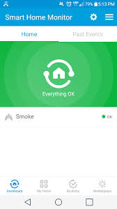 Warm Tiles Thermostat Problem by New To Smartthings Looking For Help Thermostat Plus Multiple