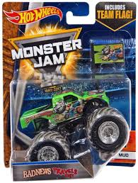 Hot Wheels Monster Jam 1:24 Scale Bounty Hunter Vehicle: Toys ... Monster Jam World Finals Xvii Competitors Announced Bounty Hunter Win In St Louis Featuring Arlin Hot Wheels Year 2014 124 Scale Die Cast Metal Body Yuge Truck Weekend Trac In Pasco Rev Tredz New Hotwheels 5 Trucks Wiki Fandom Powered By The Of Gord Toronto 2018 Jacobkhan Sport Mod Trigger King Rc Radio Controlled Hollywood On Potomac Las Vegas Nevada Xvi Racing March 27