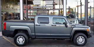 100 Ebay Trucks For Sale Used Rare And Ridiculous EBay Cars You Have To See Cars For