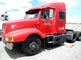 1990 INTERNATIONAL 8300 Sleeper Truck For Sale Auction Or Lease ... Used 1990 Intertional Dt466 Truck Engine For Sale In Fl 1399 Intertional Truck 4x4 Paystar 5000 Single Axle Spreader For Sale In Tennessee For Sale Used Trucks On Buyllsearch Dump Trucks 8100 Day Cab Tractor By Dump Seen At The 2013 Palmyra Hig Flickr 4900 Grain Truck Item K6098 Sold Jul 4700 Dump Da2738 Sep Tpi Ftilizer Delivery L40