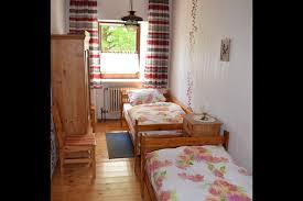 Ferienhaus Frã Nkische Schweiz 4 Schlafzimmer Ferienwohnung Hollfeld Bayern Ferienwohnung Freienfels