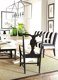 Ethan Allen Dining Room Best Ideas On Living To Recent Kitchen Plan