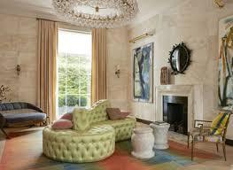 Living Room Curtain Ideas Brown Furniture by Curtains For Living Room With Brown Furniture Home Decor Ideas