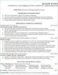 Sample Resume For Internship Beautiful Examples Fresh 0d Good Looking