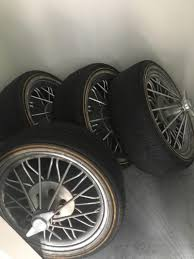 20 Inch Swangas 84s $1000 For Sale In Houston, TX - 5miles: Buy ... Original Porsche Panamera 20 Inch Sport Classic 970 Summer Wheels Check This Ford Super Duty Out With A 39 Lift And 54 Tires Need Advice On All Terrain Tires For 20in Limited Wheels Toyota Addmotor Motan M150p7 750w Folding Fat Tire Electric Ferrada Fr2 19 Inch 22 991 Winter Wheel C2 Carrera S Chinese 24 225 Truck Tire44565r225 Buy Cheap Mo970 Lagos Crawler Bmx Tyre Blackwhitewall 48v 1000w Ebike Hub Motor Cversion Kit Front Wheel And Tire Packages Inch Vintage Mustang Hot Rod