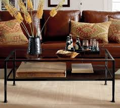 Articles With Tanner Round Coffee Table Pottery Barn Tag: Tanner ... Pottery Barn Tanner Coffee Table Style Bitdigest Design Famous Knock Off Townsend For Sale Round Pertaing To Console Polished Nickel Finish Au Nesting Side Tables Bronze Uncategorized Ideas Interior Decor Griffin Au And Gorgeous 61 Inspiring Used
