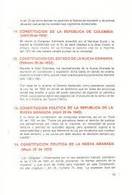 Modificacion 4 Inversionista Constructor Ayacucho By EDU MEDELLIN