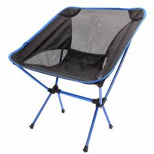 Outdoor Portable Ultralight Folding Ground Chair For Backpacking Picnic  Camping - Buy Portable Folding Chair,Ground Chair,Ultralight Folding Chair  ... Yescom Portable Pop Up Hunting Blind Folding Chair Set China Ground Manufacturers And Suppliers Empty Seat Rows Of Folding Chairs On Ground Before A Concert Sportsmans Warehouse Lounger Camp Antiskid Beach Padded Relaxer Stadium Seat Buy Chairfolding Cfoldingchair Product Whosale Recling Seatpadded Barronett Blinds Tripod Xl In Bloodtrail Camo Details About Big Black Heavy Duty 4 Pack Coleman Mat Citrus Stripe Products The Campelona Offers Low To The 11 Inch Height Camping Chairs Low To Profile