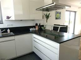 32 das beste roller küchen 50 rabatt kitchen home