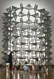 bureau secr騁aire design ziyun ziyun613 on
