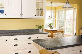 küchenarbeitsplatte aus schiefer welche preise sind üblich