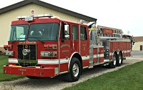 SP 100 Aerial, Scranton, PA | Sutphen Sp 100 Aerial Scranton Pa Sutphen Fire Trucks Rescue Truck West Elgin On A Common Question Answered For Tax Payers Why Do So Many Trucks Firefighting Simulator On Steam China Fire Truck 6000l Dofeng Right Hand Drive Engine 2 Seater Engine Ride On Shoots Water Wsiren Light Watch Dogs Driving My Transparent With Sirens Youtube Ford Cseries Wikipedia Anarchist Department Deals Osoyoos Times Emergency Vehicle Operations Traing 1022 Oreland Volunteer 3d Android Apps Google Play