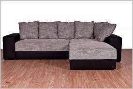 canapé angle sur mesure relooker canapé d angle fresh résultat supérieur 50 luxe canapé