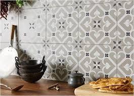 die 9 kreativsten ideen für die küchenrückwand