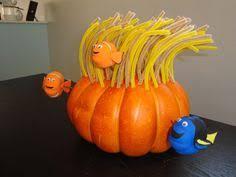 Disney Pumpkin Carving Patterns Villains by Disney Pixar Up Pumpkin Carving Adventure Is Out There Acrylic