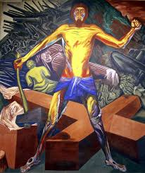 josé clemente orozco paintings by orozco gallery american