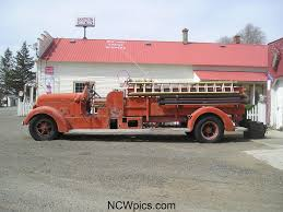 Free Photo: Old Firetruck - Usa, Vegas, Old - Free Download - Jooinn Old And Rare Fire Trucks Responding Compilation Part 11 Youtube Truck A Really Old Fire Truck At The Cherry Blos Flickr Time Gold King Mine Ghost Town Stock Video Footage Jay Vee Kay Photography Grand Canyon Vintage Red Arriving At Brush Sad Chestercountyramblings Why Trucks Used To Be Kimis Blog Firetruck Photos Images Alamy Rear View Photo Edit Now 2691751 Shutterstock Truckford F Series Pinterest 4k Hd Desktop Wallpaper For Ultra Tv Oldfiretruck W