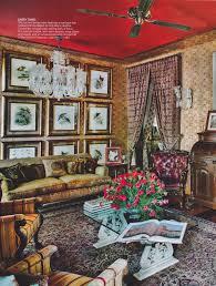 Home Decor Magazine India by Vasundhara Raje U0027s Delhi Home Vasundhara Raje U0027s Delhi Home Featured