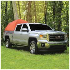 Rightline Gear Truck Tent, 5.5' Full Size Short Bed - 668757 ... Truck Tents Sampson Iii Roof Top Tent For Pick Up Trucks At Sportmans Expo Backroadz Suv Value Priced Bowhunt Like A Nomad Hunt Daily Dodge Dakota Diy Extended With Drum Camping Youtube Guide Gear Full Size 175421 Amazoncom Backroadz Tent Sports Outdoors Rightline Free Shipping On Napier Sportz Chevy Avalanche Reviews 3 Of The Best Bed Reviewed For 2017 Diy Pvc Truck Mattress Tent Simply Trough Tarp Over See
