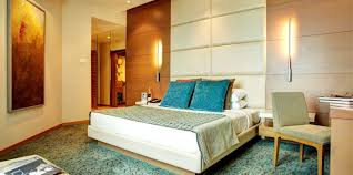 4 Bedroom Penthouse - Apartments - Great World Serviced Apartments ... Luxury Serviced Apartment In Singapore Shangrila Hotel 4 Bedroom Penthouse Apartments Great World Parkroyal Suitessingapore Bookingcom Promotion With Free Wifi Oasia Residence Top The West Hotelr Best Deal Site Oakwood Find A Secondhome Singaporeserviced Condo 3min Eunos Mrtcall Somerset Bcoolen