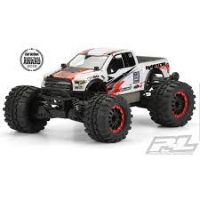 Proline Racing 2017 Ford F-150 Raptor Clear Body : Stampede ... Bodies Parts Cars Trucks Hobbytown Traxxas Bigfoot 110 Rtr Monster Truck Rc Hobbies King Motor Free Shipping 15 Scale Buggies Making A Cheap Body Look More To 4 Steps Gelande Ii Kit Wdefender D90 Set Indorcstore Toko 124th Losi Micro Trail Trekker Crawler Chevy Race Jual Rc Car Ellmuscleclsictraxxasaxialshort Custom Rc Body Oakman Designs Sale Cherokee Xj Hard Plastic 313mm Wheelbase For Flytec 9118 118 24g 4wd Alloy Shell Buggy Postapocalyptic By Bucks Unique Customs