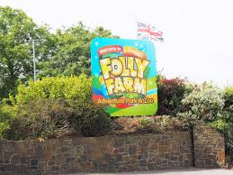 100 Folly Famr Farm Its Not Just For Kids Reinventing Neesha