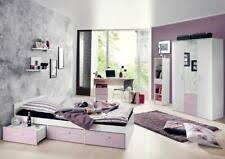 schlafzimmer sets in weiß günstig kaufen ebay