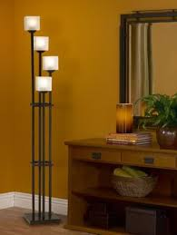 Bronze Torchiere Floor Lamp by Torchiere Lamp Lighting Stylish Torchiere Lamp For Interior